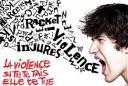 violenceaffiche.jpg
